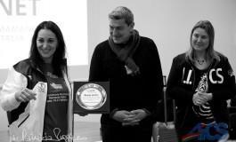 IL SUCCESSO DEL PRIMO SEMINARIO FORMATIVO DEL MAMANET IN ITALIA